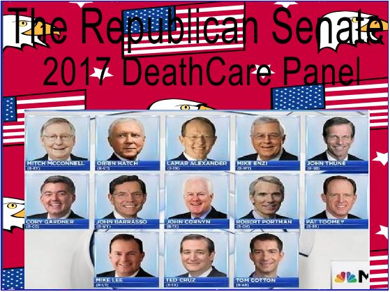 Senate Death Panel 04