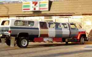 red-neck-limousine1