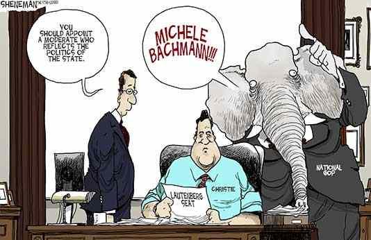 Bachmann End of an Error1.0
