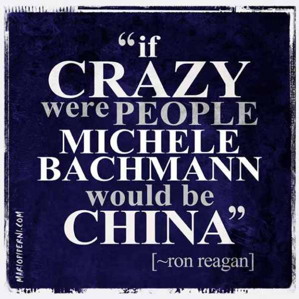 Bachmann_Crazy-Poster