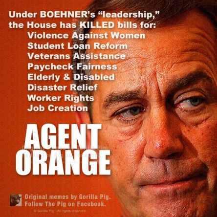 boner-agent_orange