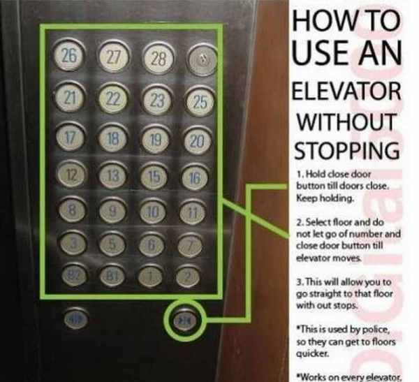 elevators-bypass