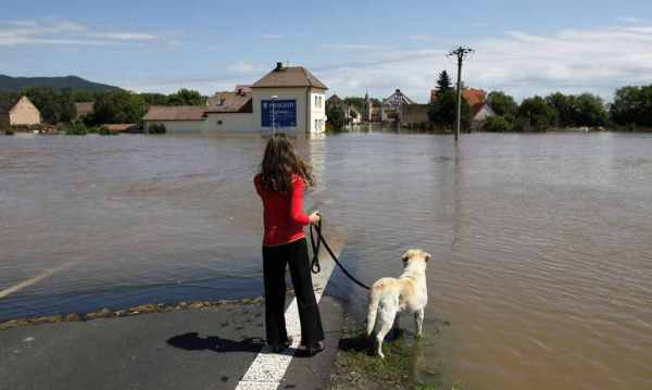 Europe Flooding2