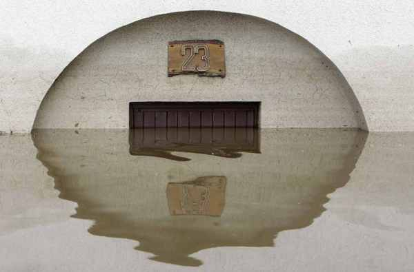 Europe Flooding4