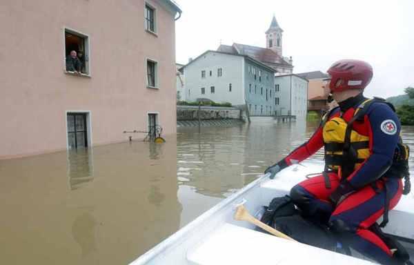 Europe Flooding5