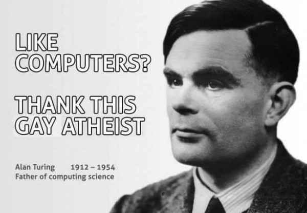 gay-atheist_Turing