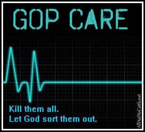 GOP-CARE
