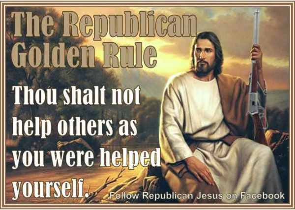 gop-golden-rule_help