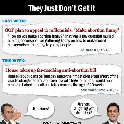 GOP-just-dont-get-it