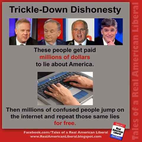 gop-liars-trickle