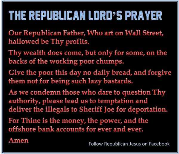 gop-lords-prayer