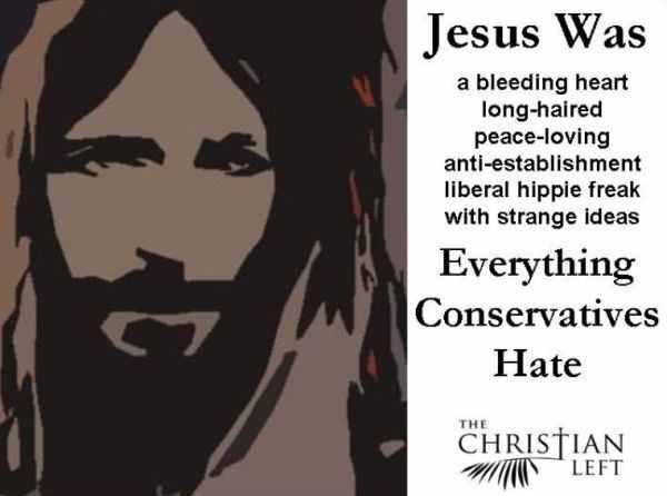 jesus-long-haried-hippy