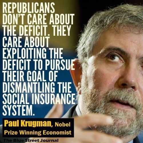 krugman_ss