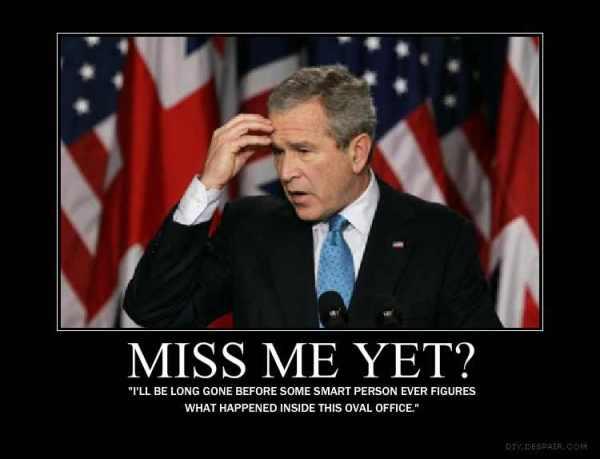 miss-me-yet