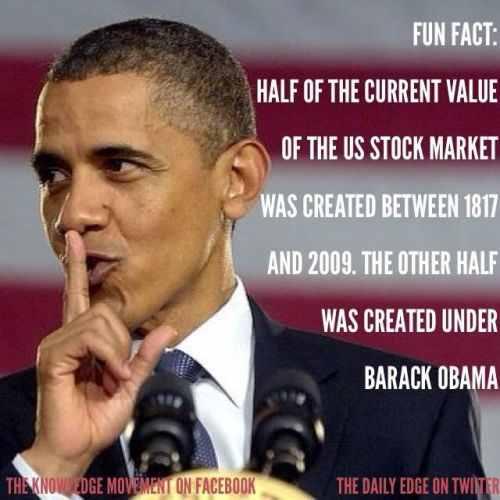 obama-stockfact