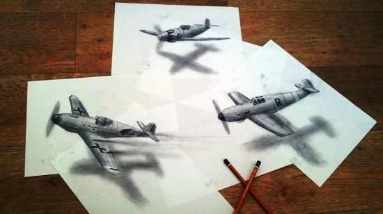 Ramon-Bruin-drawings2-550x308