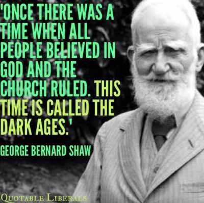shaw-dark-ages1