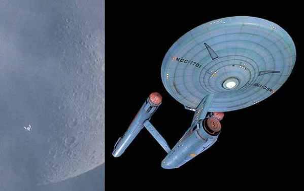 starshipenterprise3
