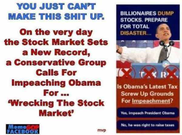 stock-mkt-record-high shit
