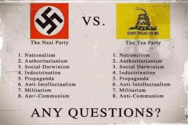 tb-nazi-list-1