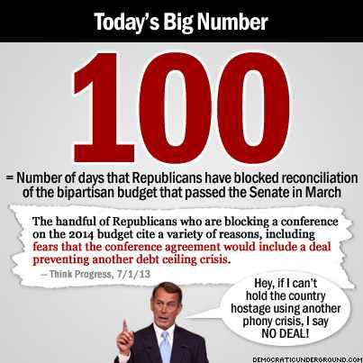 1-100 days todays-big-number1