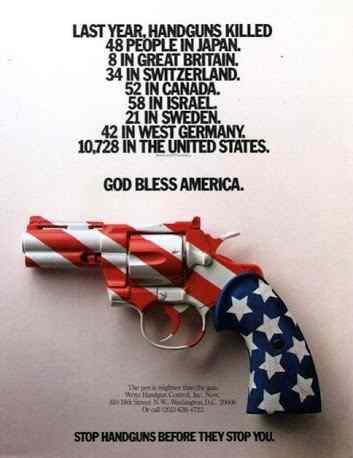 11-guns-god-bless-10,728 dead