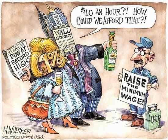 13-min-wage-how-2