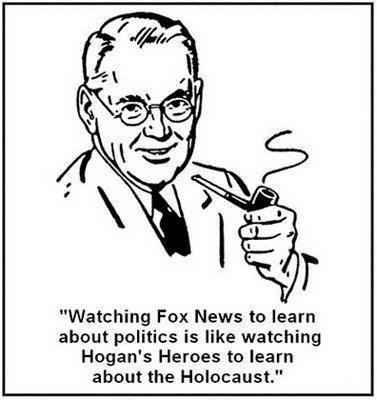 3-fox-hogans-heroes_n