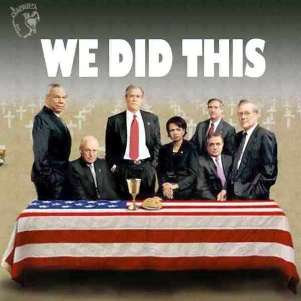 8-Bush-years-success