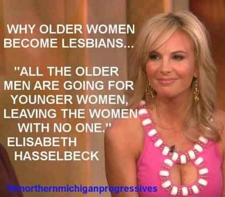 Elizabeth-Hasselbeck-on-lesbians