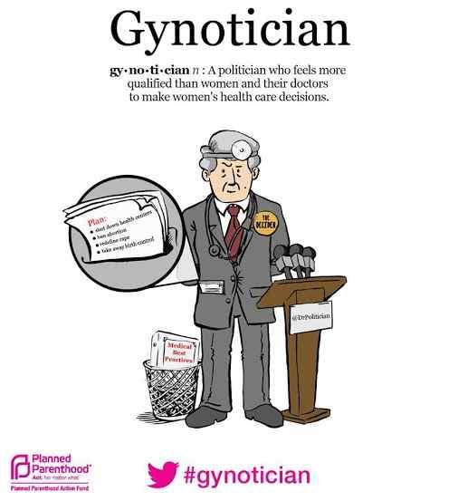 gynotician