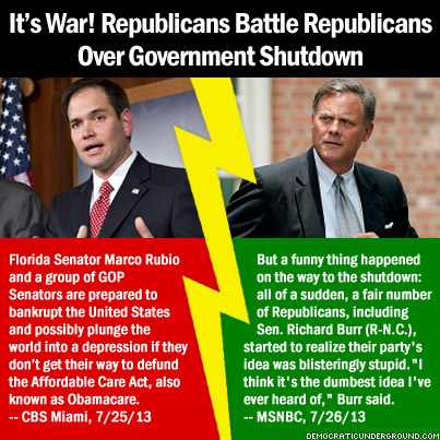republicans-vs-republicans-on-government-shutdown