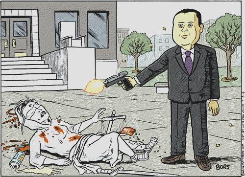 Zimmerman 002