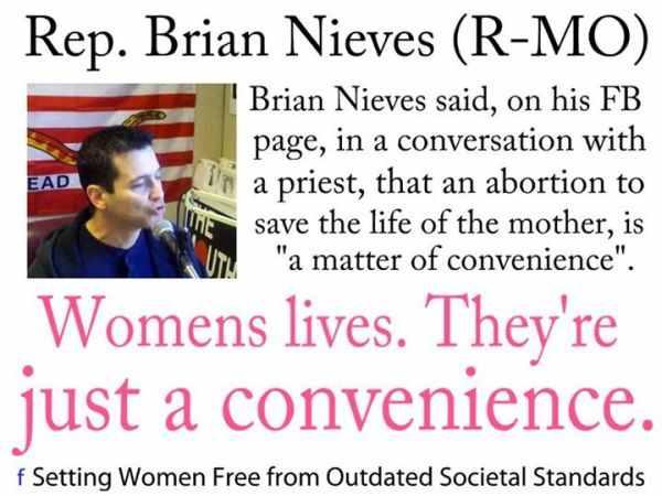 abort-convenience-nieves
