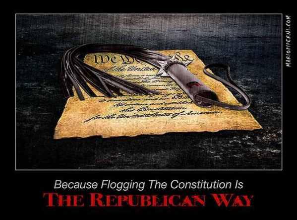 Constitution_Republican-Flogging-3