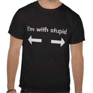 im_with_stupid_tee_shirt