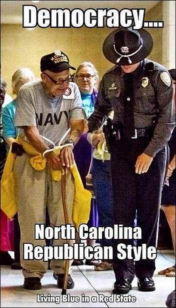 NC-arrests-3