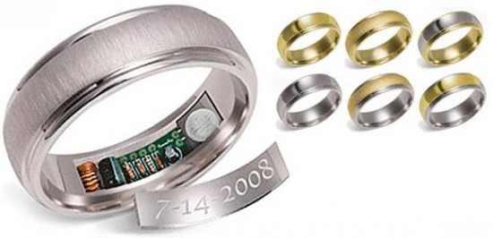 Remember-Ring1-550x266