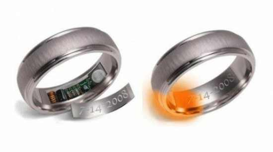 Remember-Ring2-550x307