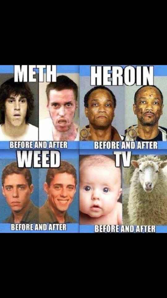 Before&After Drugs-DU