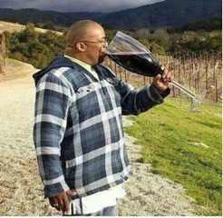 glass-o-wine