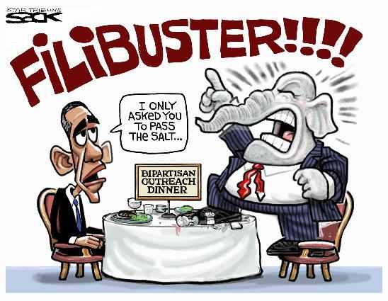 Filibuster,Nuclear Option00