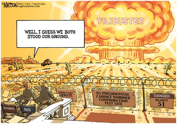 Filibuster,Nuclear Option02