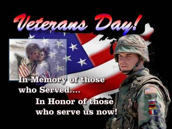 vets day02