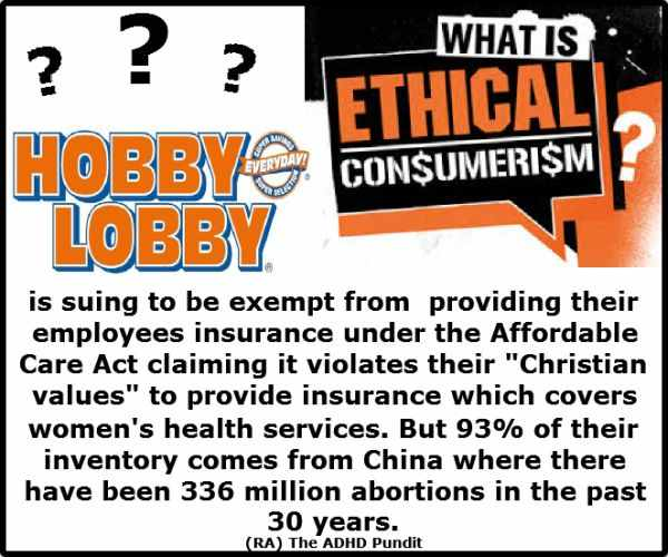 hobby-lobby-china-coddlers_n