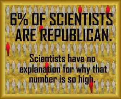 6-republican-scientists