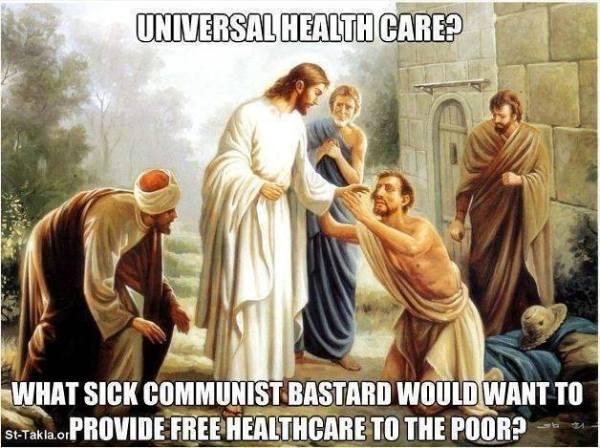 Health care000