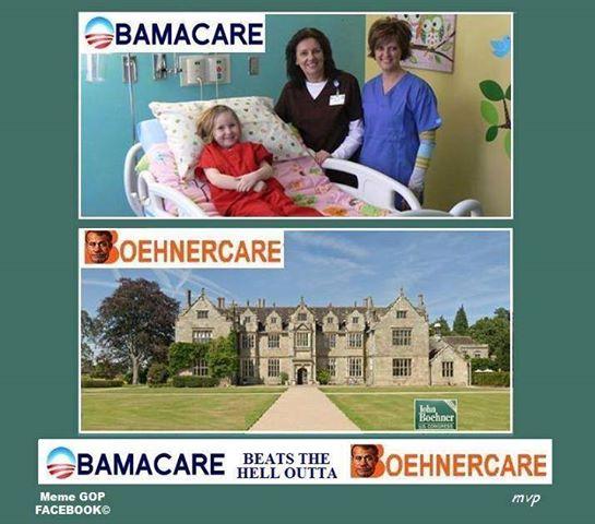 ObamaCare-BoehnerCare