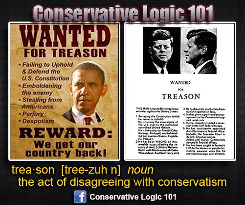 Wanted Poster Obama