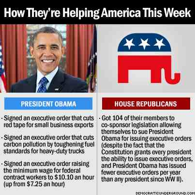 how-GOP is helping-america